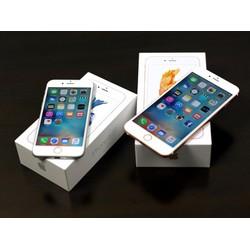 Điện thoại Smart i phone 6 plus
