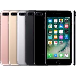 Điện thoại Smart i phone 7 plus cao cấp
