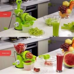 Máy ép nước trái cây Máy ép trái cây