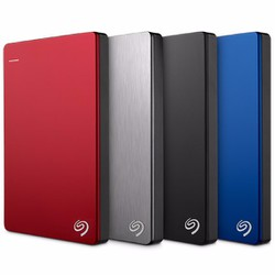 ổ cứng di động Seagatee Backup Plus Slim 2TB