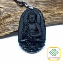 Phật Bản Mệnh Phật A Di Đà - Size nhỏ