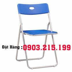 Ghế gấp, ghế xếp GS--22-00 giảm giá Cực Sốc