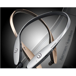 Tai nghe Bluetooth HBS 900