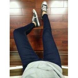 Quần jeans hiệu cao cấp giá sỉ