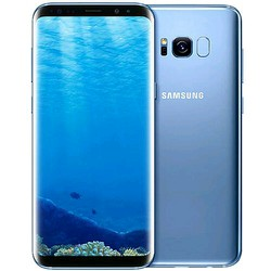Samsung galaxy s8 plus đai loan