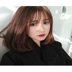 Trọn Gói Làm Tóc Đẹp Đẳng Cấp Tại Minh Hưng Hair Salon