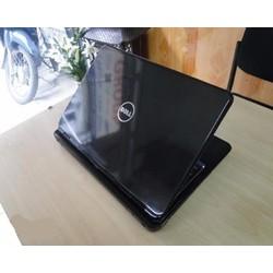 Laptop Dell. Inspiron. N4110 i3 2310 4GB Ram HDD 500GB