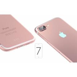 Điện thoại Smart i phone 7 plus gía rẻ