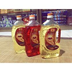 Combo 3 chai dầu thơm 2 lít