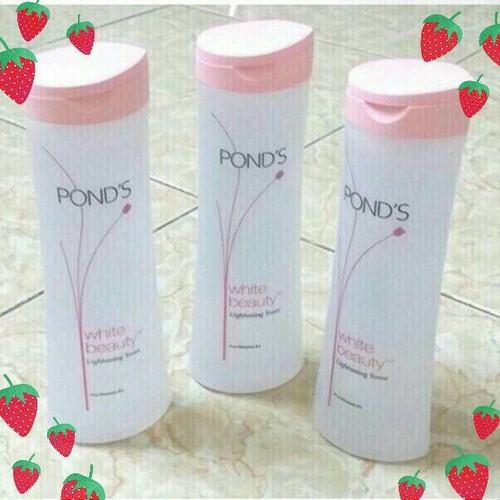 nước hoa hồng pond - 4175352 , 10327219 , 15_10327219 , 60000 , nuoc-hoa-hong-pond-15_10327219 , sendo.vn , nước hoa hồng pond