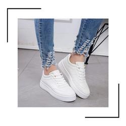Giày sneaker thời trang
