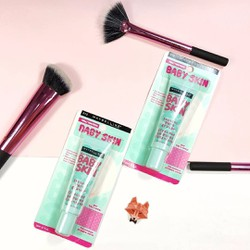 Kem Lót Maybelline Baby Skin Instant Pore Eraser