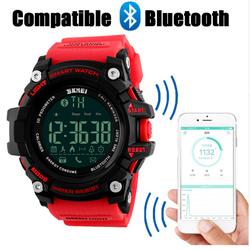 Đồng hồ Skmei 1227 Sport Watch Bluetooth ND97