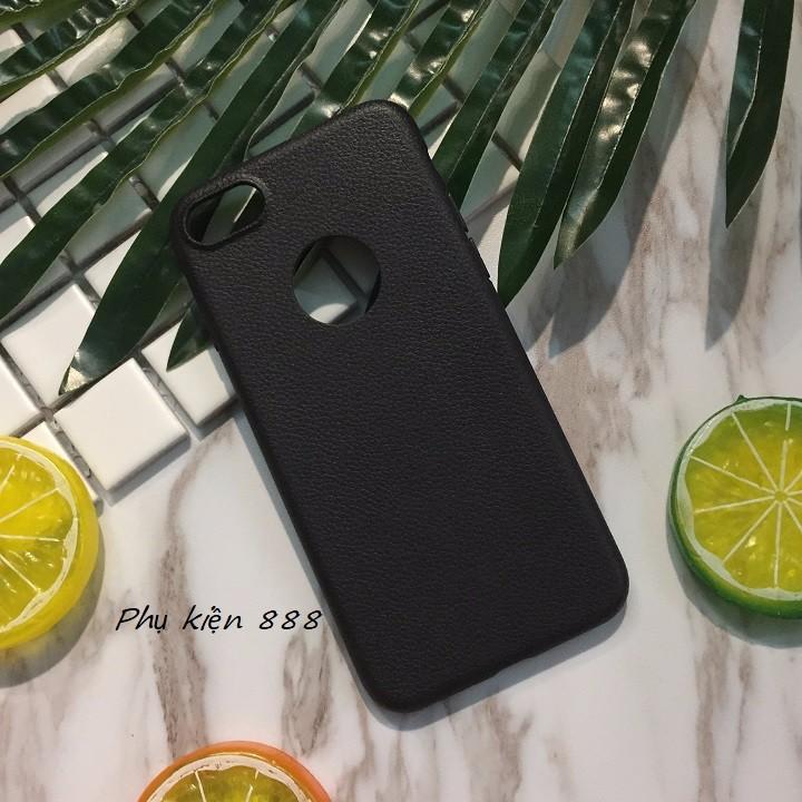 Ốp lưng iphone 7 hiệu Vu case 7
