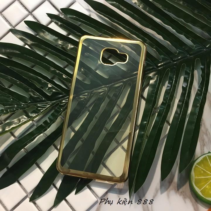 Ốp lưng Samsung Galaxy A7 2016 2