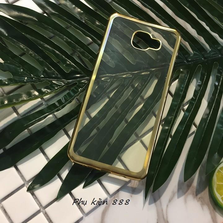 Ốp lưng Samsung Galaxy A7 2016 1