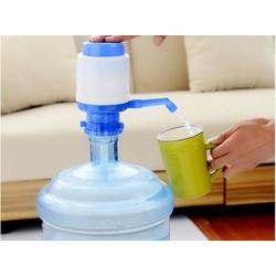 Đầu hút nước uống cho bình nước