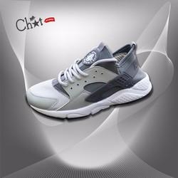 Giày Sneaker Nam Air Huarache