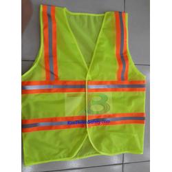 áo lưới phản quang mua 6 cái giao hàng miễn phí