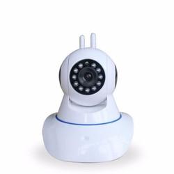 Camera Onvif Giám sát An ninh hiệu YY chất lượng HD