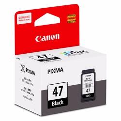 Mực in phun màu Canon CL 57  cho máy Canon PIXMA E400, 460, E480, E410