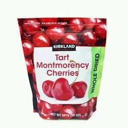 Cherries sấy khô