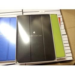 Bao da smart case IPads Mini 4