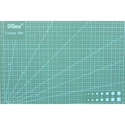 Bảng lót cắt Cutting Mat A3_PKM40
