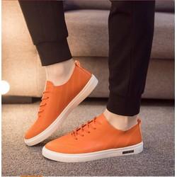 Giày nam cực phong cách