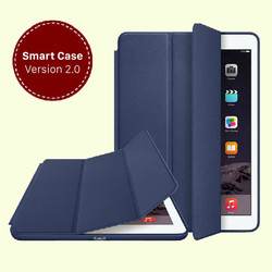 Bao da Smart case cho IPads Air