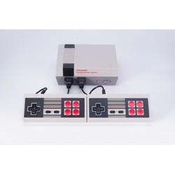 Máy chơi game kiểu Nintendo Edition Classic cổng HDMI cho tivi LED