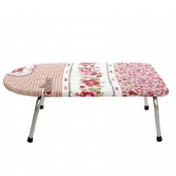 Kệ bàn ủi đồ kiểu ngồi KOKOMEGA 30*60 cm