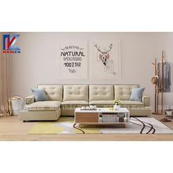 Sofa phòng khách giá rẻ SK 28
