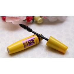 mascara maybellin new york