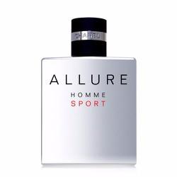 CHANEL Allure Homme Sport - Eau de Toilette 100ml