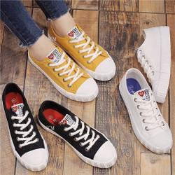 Giày thể thao F81 | giày bata nữ