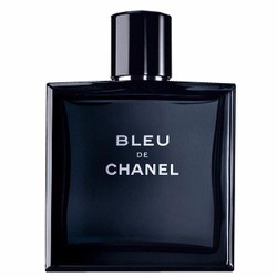 CHANEL Bleu de Chanel - Eau de Toilette 100ml