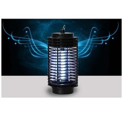Đèn bắt muỗi đèn bắt muỗi