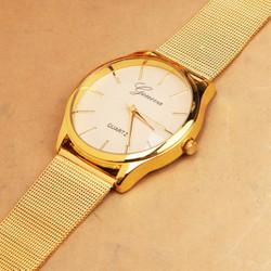 đồng đồng hồ nam