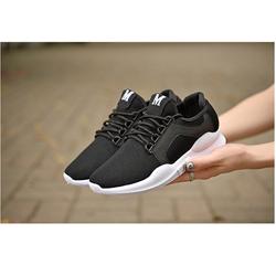 Giày thể thao-Giày thể thao