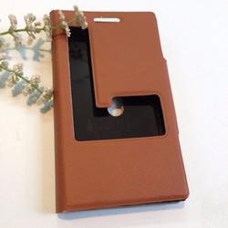 Bao da N0kia Lumia 920