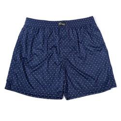 Combo 3 quần short nam size M