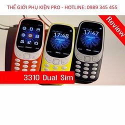 Điện thoại 2 sim