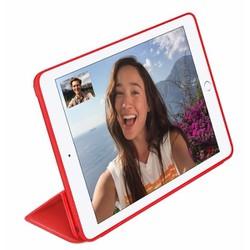 Bao da Ipad Pro 10.5 Smart Case bao rẻ !!