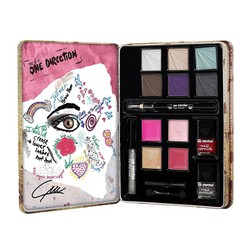 Bộ trang điểm One Direction The Complete Palette Collection
