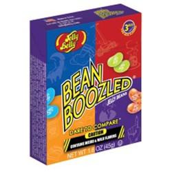 kẹo thúi Bean Boozled