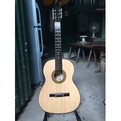 guitar R 45. dành cho các bạn tập chơi