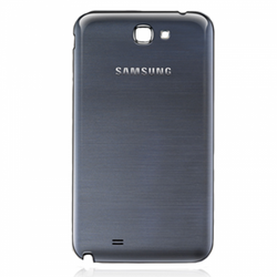 Nắp lưng Samsung Galaxy S3