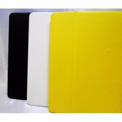 Bao da Samsung Tab 3 10.1 GT-P5200 hiệu Oskar
