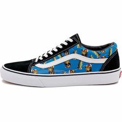 Giày thời trang Vans Old Skool VN-0ZDFFEJ